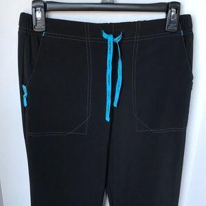 Carhartt ,pants/ scrubs